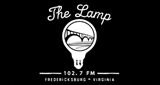 The Lamp 102.7