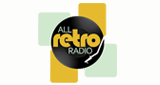 All Retro Radio – Hit 45s