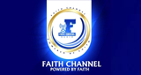 Faith Channel Radio