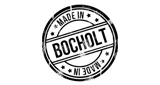 Made in Bocholt