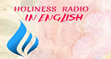 Holiness Radio (In English)