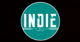 Indie FM New Mexico