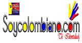 SOYCOLOMBIANO