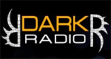 DarkRadio.RU