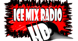 Ice Mix Radio HD