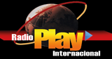Radio Play Internacional