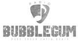 Radio Bubble Gum