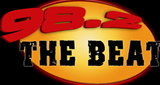 98.2 The Beat L.A.