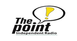 The Point 93.7 FM – WIFY