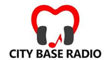 City Base Radio