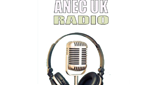ANEC UK RADIO