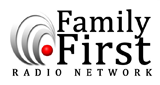 Family First Radio