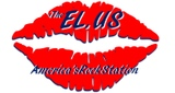 TheElle.US – America's Rock Station