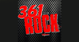 361 The Rock