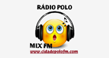 Rádio Polo Mix FM