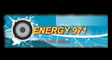 Energy 971 the rock station