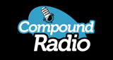 Compound Radio