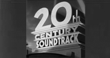 20th Century Soundtrack