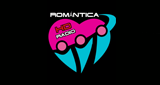 Romantica HD Radio