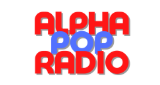 Alpha Pop Radio