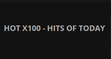 HOT X100 – Hits of Toady