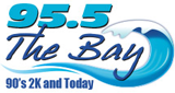 The Bay 95.5